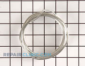 Wire - Part # 4432764 Mfg Part # WP311155