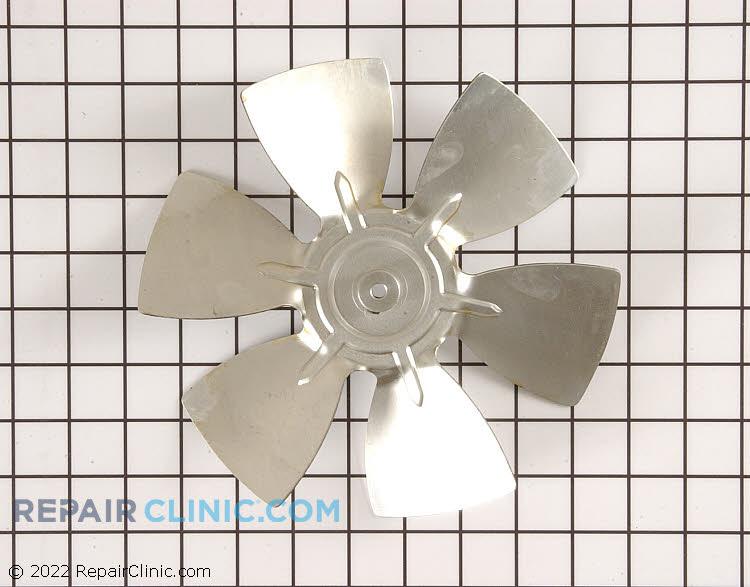 Fan Blade S97000753 Alternate Product View