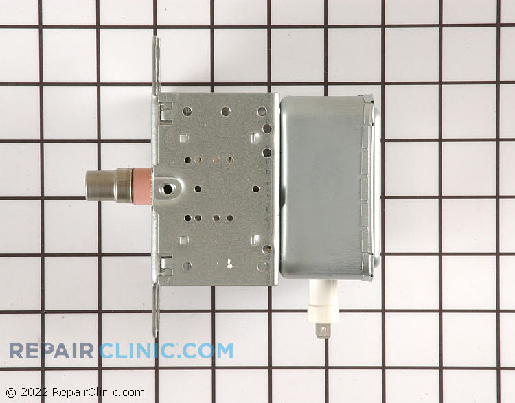 Magnetron M57D37 Alternate Product View