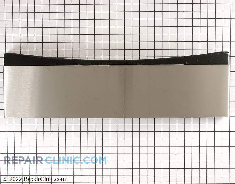 Door Panel 7760M106-60 Alternate Product View