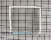 Glass Shelf - Part # 1016205 Mfg Part # WP2223288
