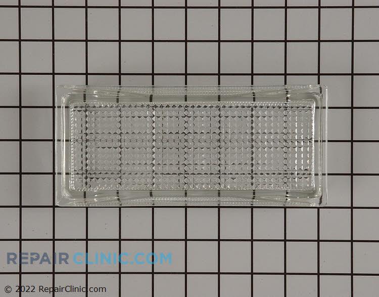 Light Lens S06151-00 Alternate Product View