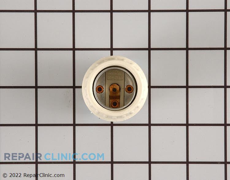 Light Socket 62349 Alternate Product View