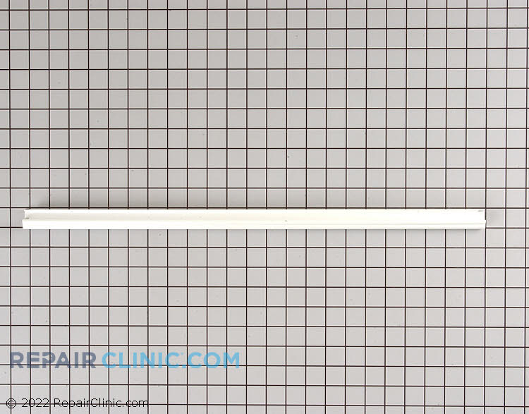 Shelf Liner 218366101       Alternate Product View
