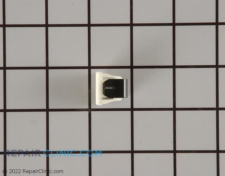 Door Catch WE01X10023 Alternate Product View