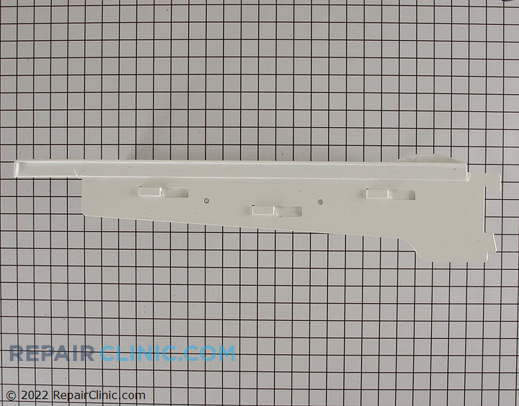 Glass Shelf WP2223288 Alternate Product View