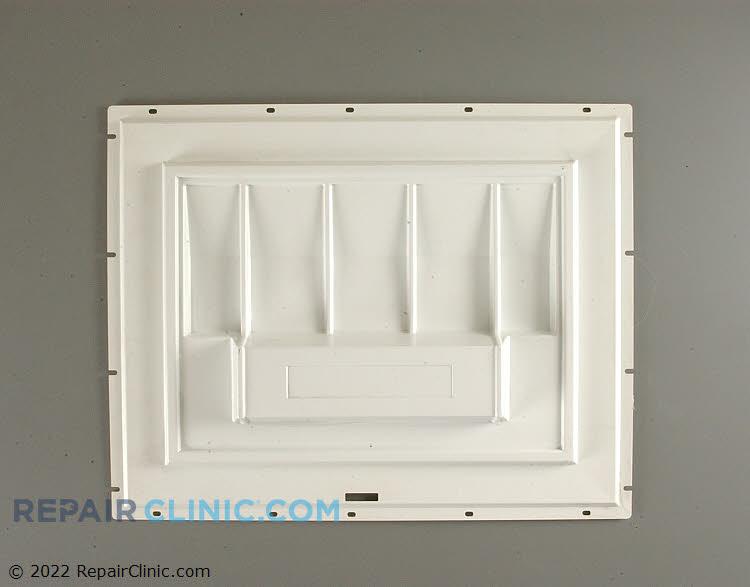 Inner Door Panel 216062700 Alternate Product View
