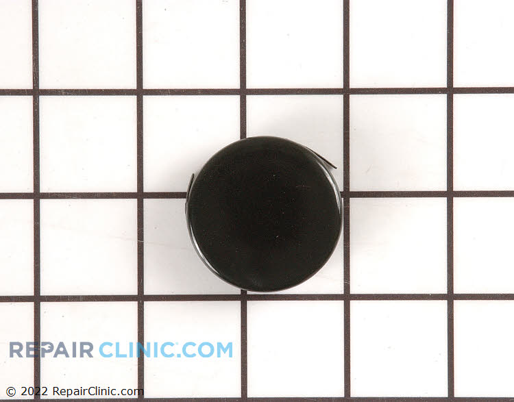 Surface Burner Cap 5301167679 Alternate Product View