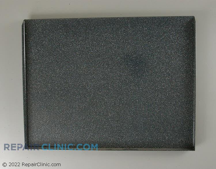 Bottom Panel 00143153 Alternate Product View