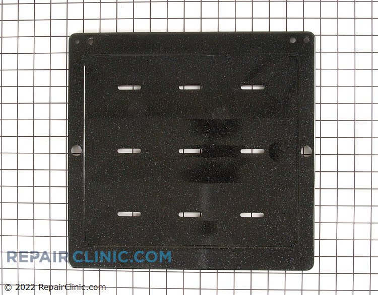 Broiler Pan Insert WP98003480 Alternate Product View