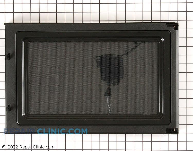 Front Door Panel 00143591 Alternate Product View