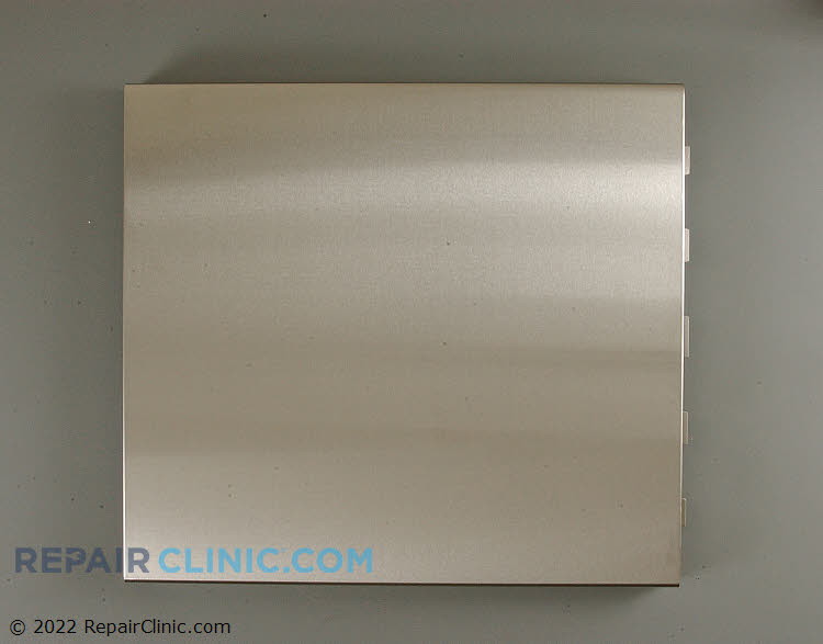 Door Panel 876325 Alternate Product View