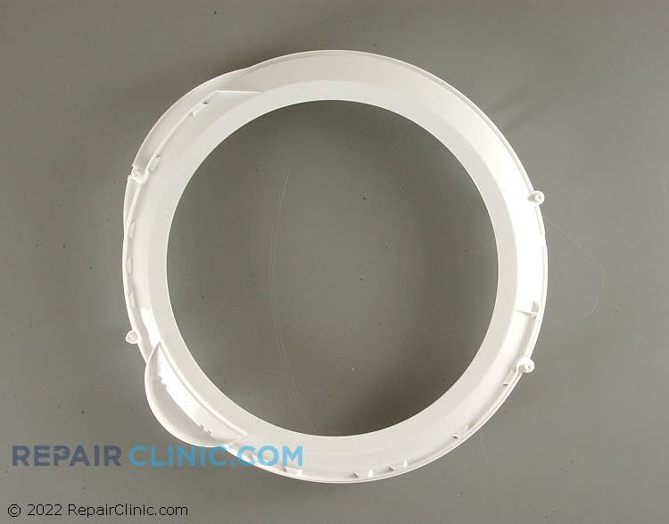 Drum & Tub WH45X10029 Alternate Product View
