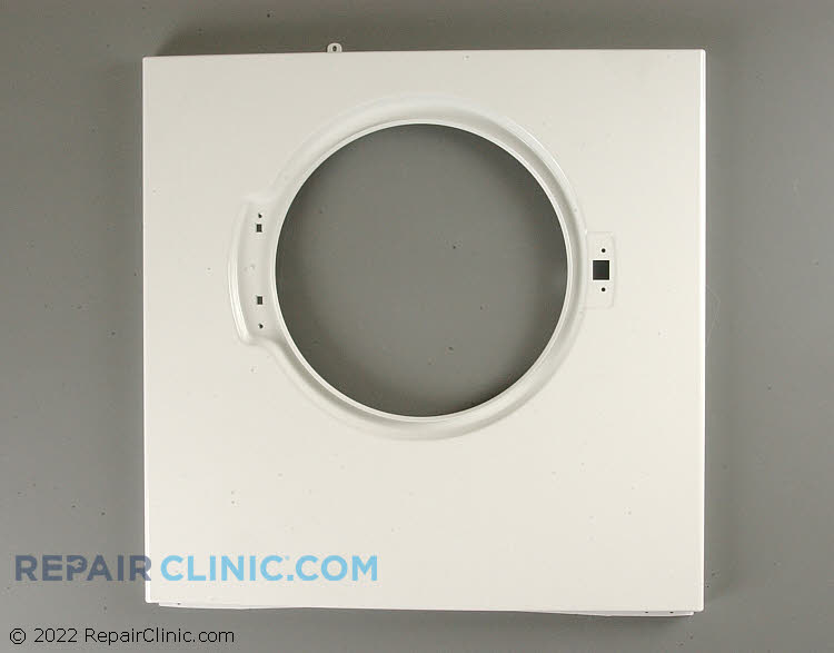 Front Panel 00474541 Alternate Product View
