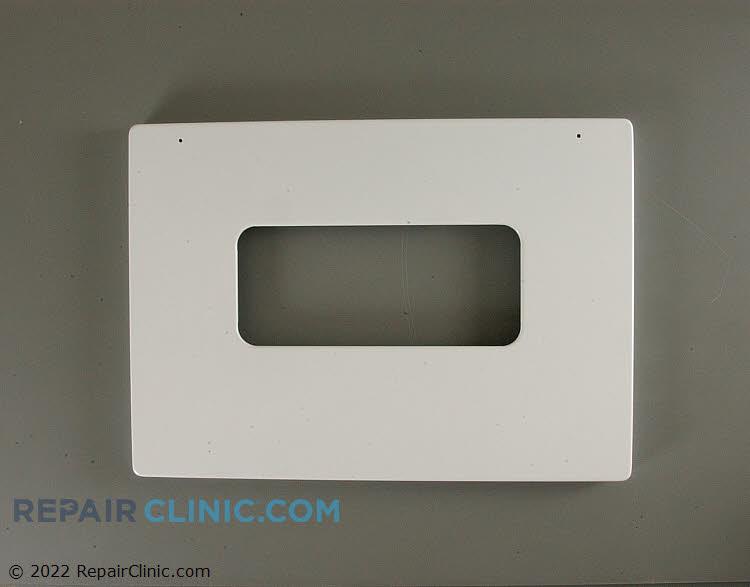 Panel-door (white) 08014196        Alternate Product View
