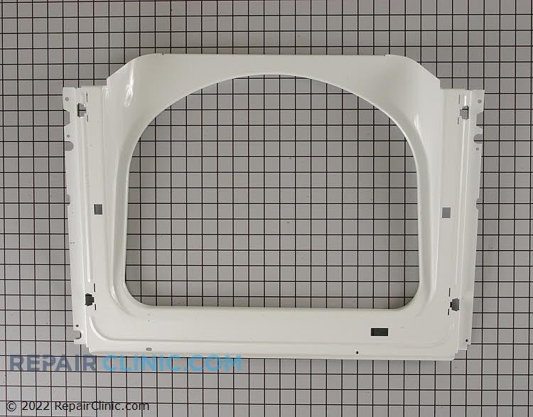 Door Panel 33001778 Alternate Product View