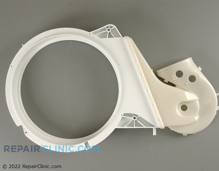 Duct & Venting 8800986         Alternate Product View