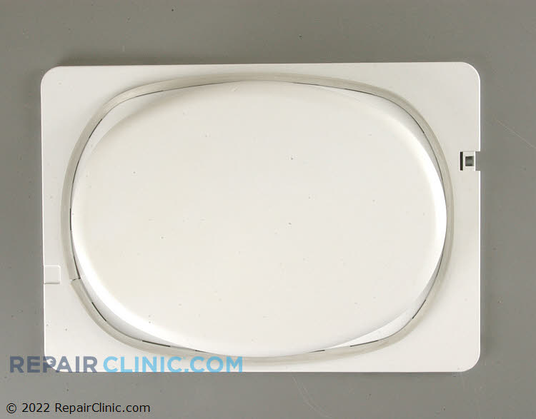 Inner Door Panel 33001243 Alternate Product View