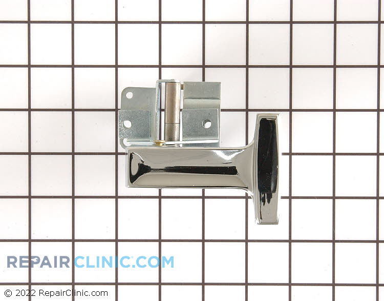 Door Handle R0157316        Alternate Product View