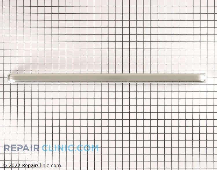 Door Handle WP74006514 Alternate Product View