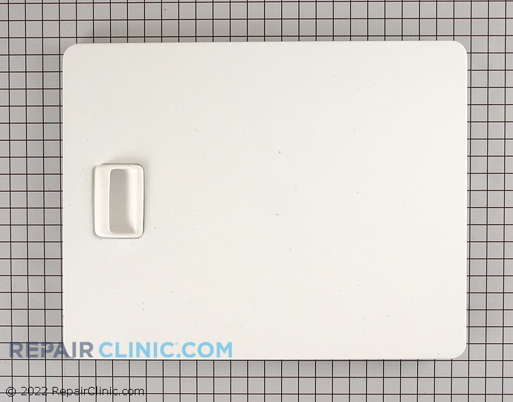Outer Door Panel 12002136        Alternate Product View