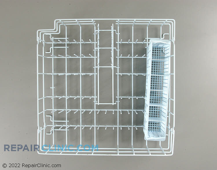 Dishrack 809149 Alternate Product View
