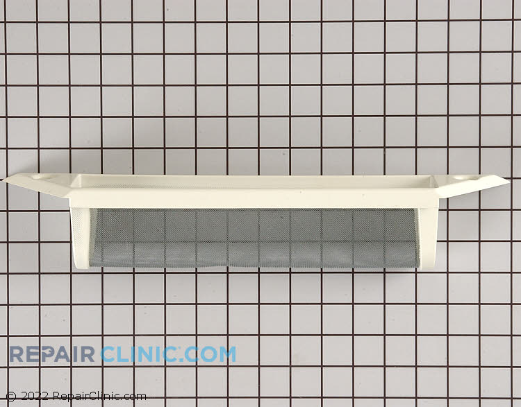 Lint Filter WP3389509 Alternate Product View