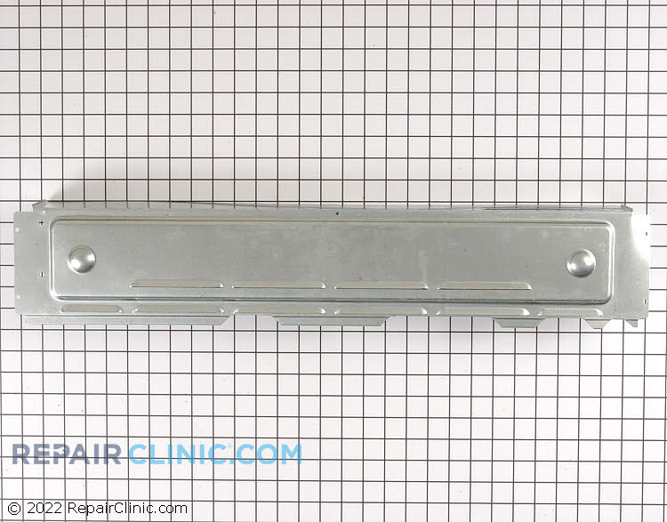 Panel 74005320        Alternate Product View