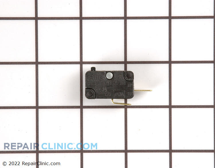 Spark Ignition Switch 00428049 Alternate Product View