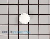 Button - Part # 406420 Mfg Part # 131111501