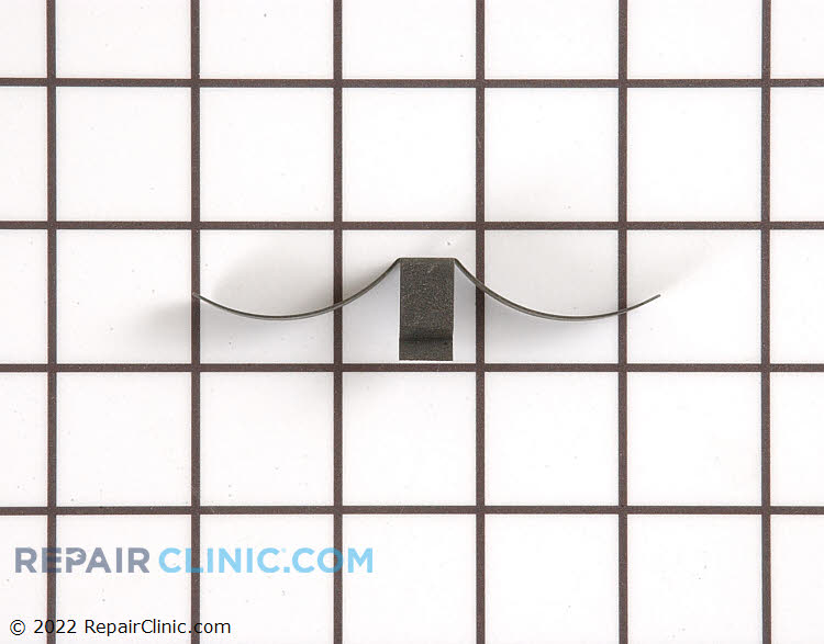 Fastener 74007134        Alternate Product View