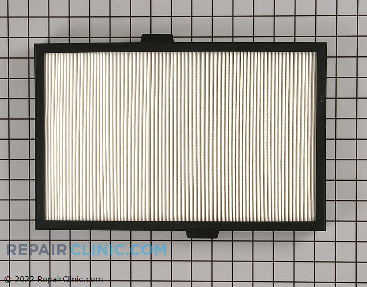 HEPA Filter 1103            Alternate Product View