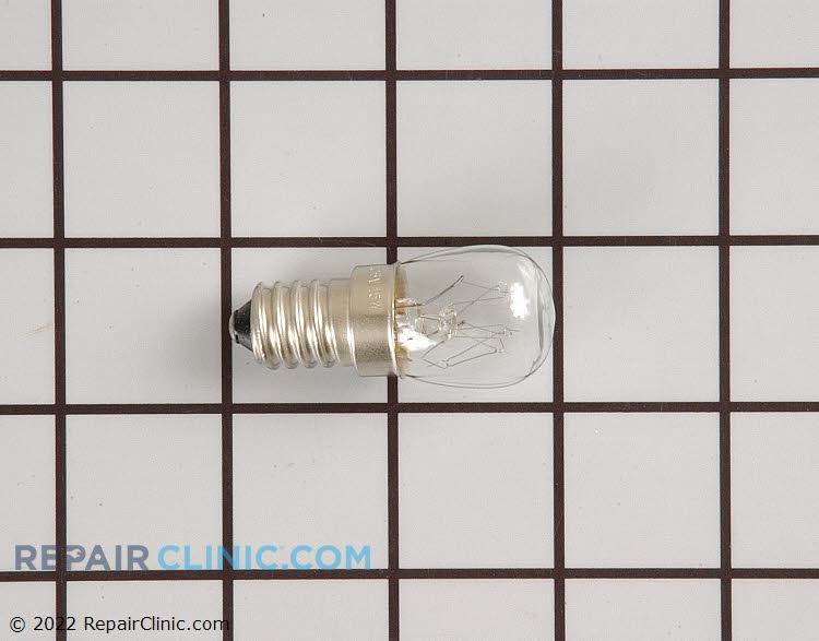 Light Bulb 00156534 Alternate Product View