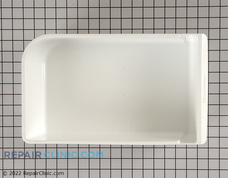 Ice Bucket 00437620 Alternate Product View