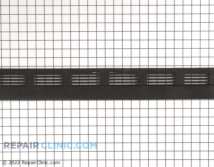 Vent Grille 5303316773 Alternate Product View