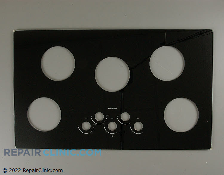 Cooktop 00143090 Alternate Product View