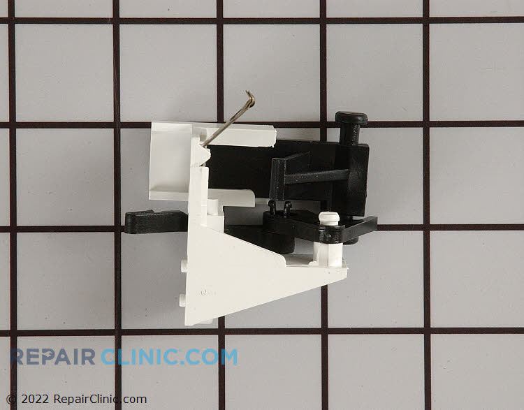 Door Lock 00189410 Alternate Product View
