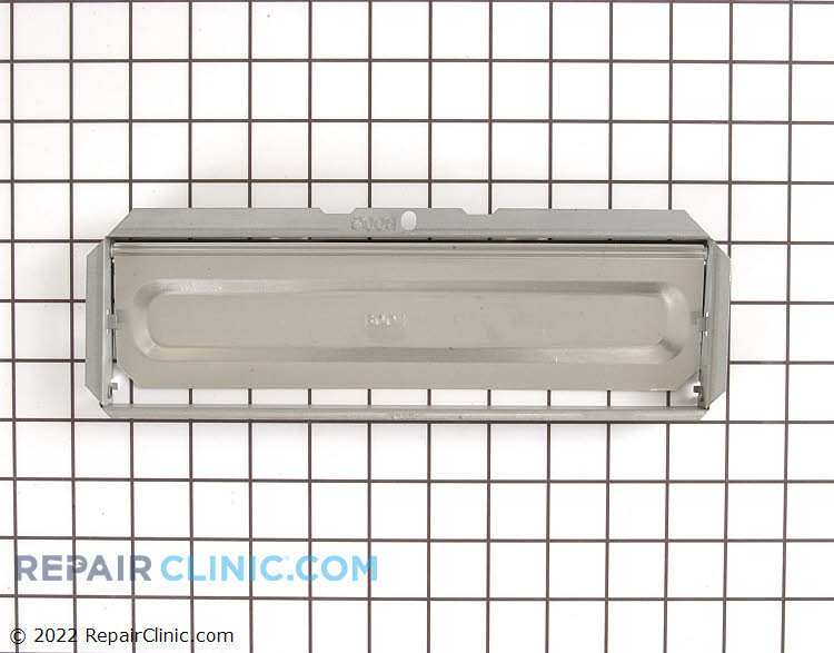 Vent Damper 5304464343 Alternate Product View