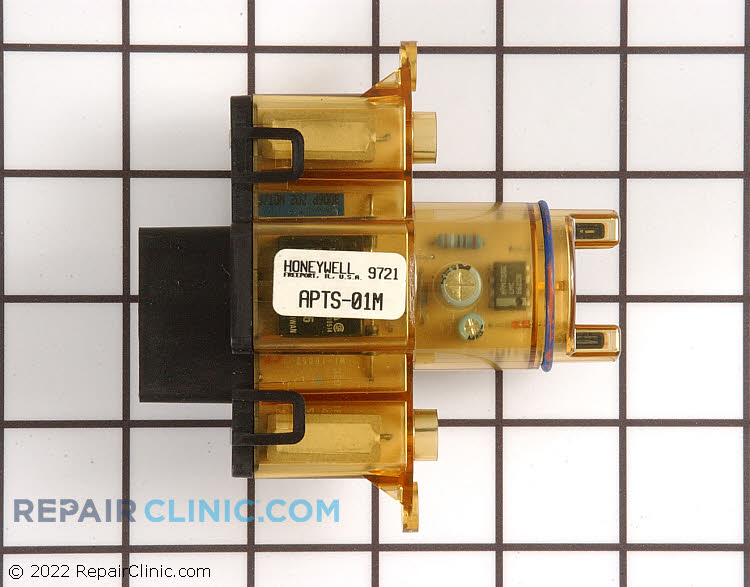 Turbidity Sensor W10196892       Alternate Product View