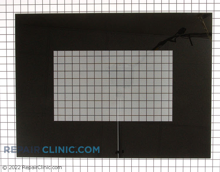 Cooktop 82693B          Alternate Product View
