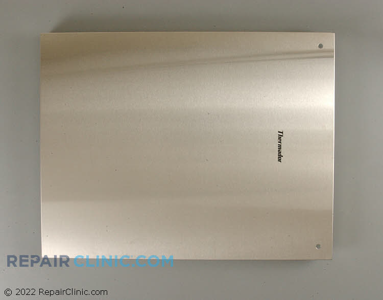 Outer Door Panel 00187057 Alternate Product View