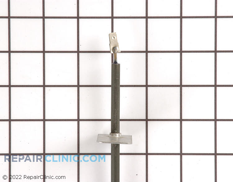 Broil Element 5301310050      Alternate Product View