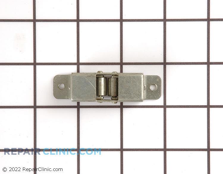 Door Catch 08011680        Alternate Product View