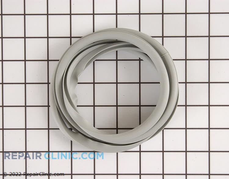 Door Seal WP3390735 Alternate Product View