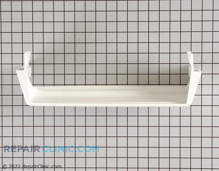 Door Shelf Bar WP2156022 Alternate Product View