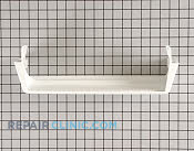 Door Shelf Bar - Part # 441744 Mfg Part # WP2156022
