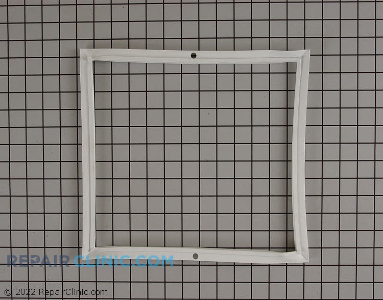 Gasket 13-0828-02 Alternate Product View