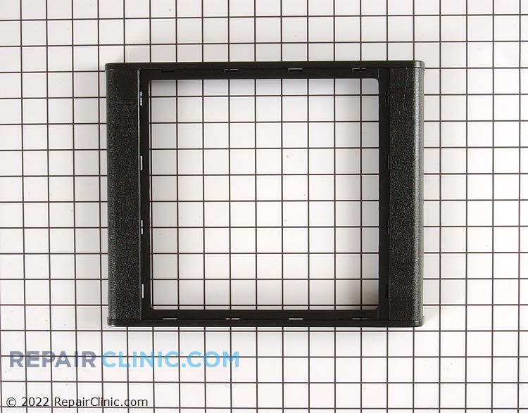Panel trim WB56X5843       Alternate Product View