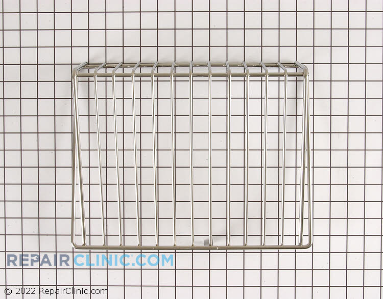 Wire Shelf 00367635 Alternate Product View