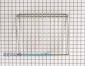 Wire Shelf - Part # 1046928 Mfg Part # 00367635